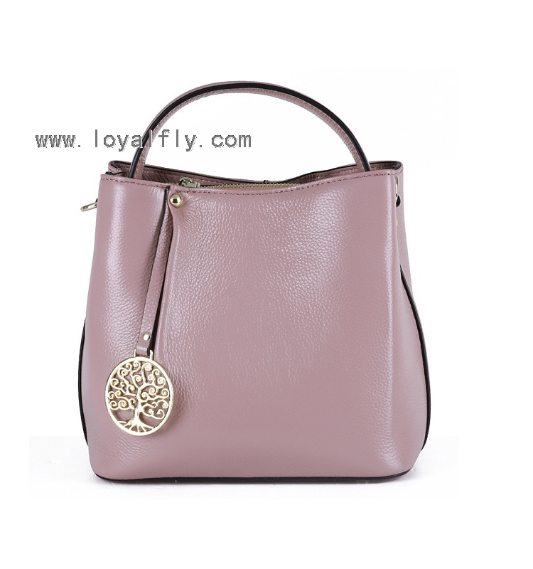 02fc6ca6ae5a 2016 Trending Leather Bags Women Bags Handbags made in china ...
