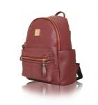 Good Quality Alibaba China Supplier Designer Women S Handbag Brands